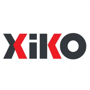 Logo Xiko