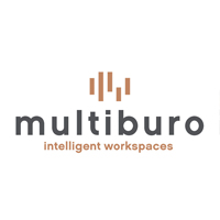 Logo Multiburo